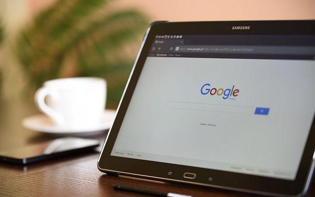 Google Kurslar