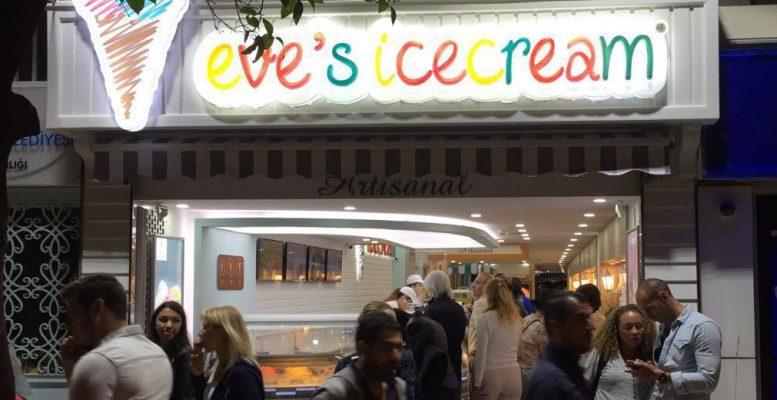 eves-icecream