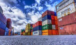 ihracat fazlası