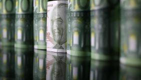 türkiye ekonomik kriz
