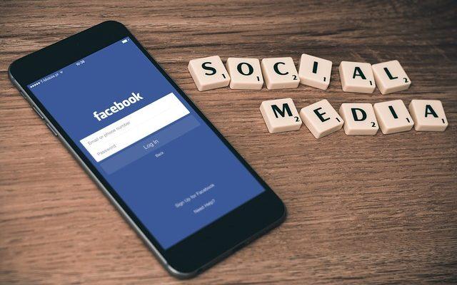 facebook para kazanmak