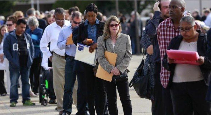 işsizlik maaşı