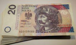 para-birimleri