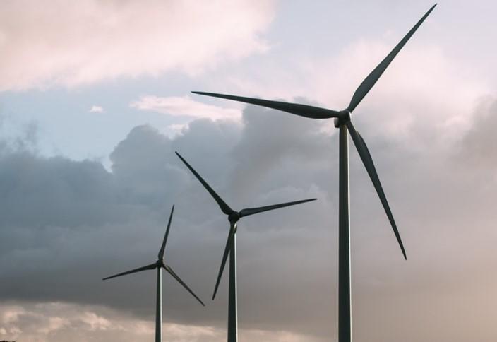 rüzgar enerjisi uzmanı