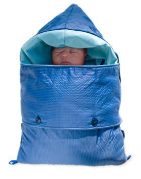 bebek ısıtıcı