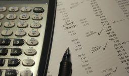 gelir vergisi dilimleri