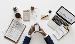 yatırım şirketleri aracı kurumlar