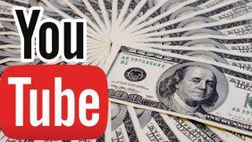 youtube kazanç hesaplama