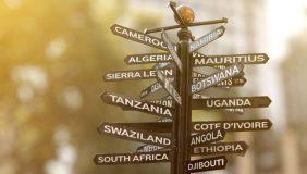 afrika iş fikirleri