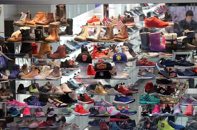 ayakkabı dükkanı maliyeti