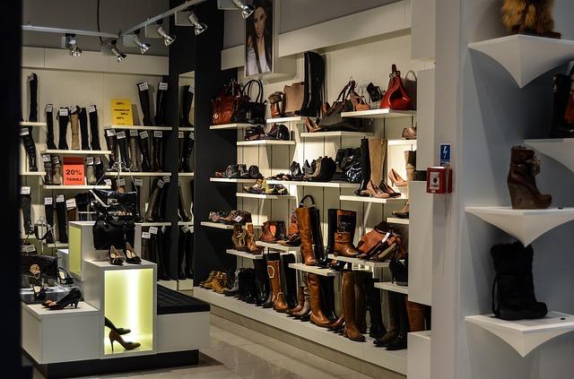 ayakkabı firması