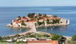 karadağ montenegro