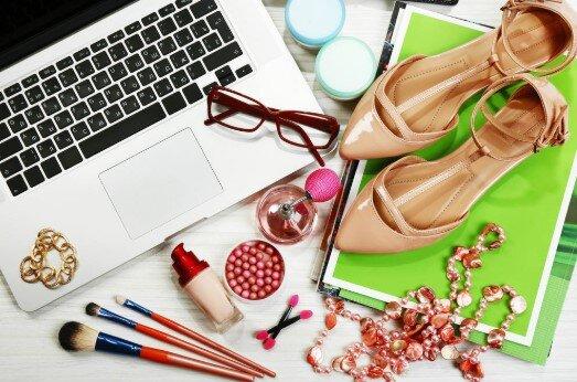 moda blogu