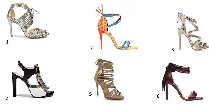 ayakkabı site