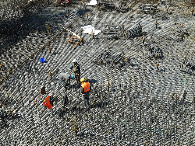 inşaat şirketi kurmak 2019