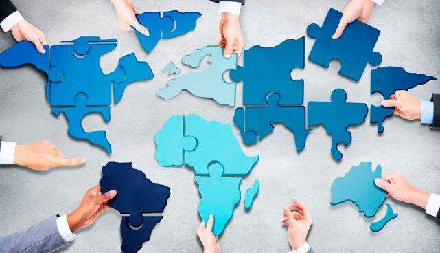 kooperatif nasıl kurulur