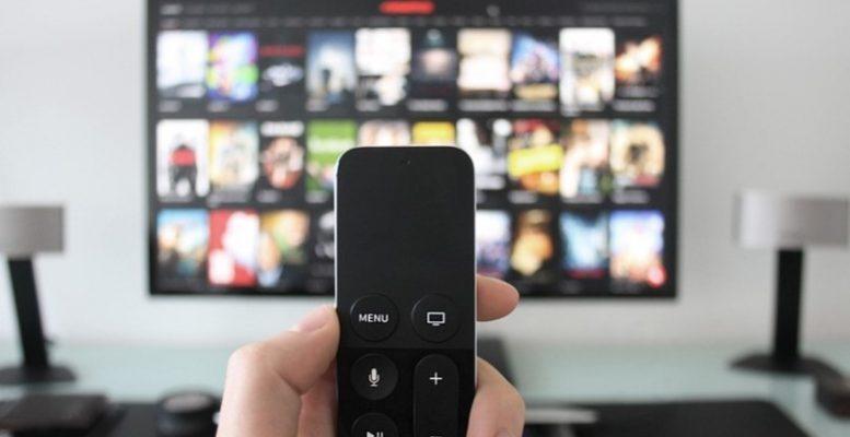 tv kanalı açmak