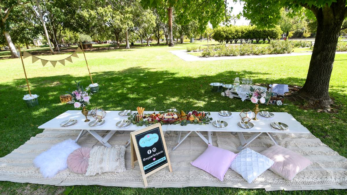 mükemmel piknik2