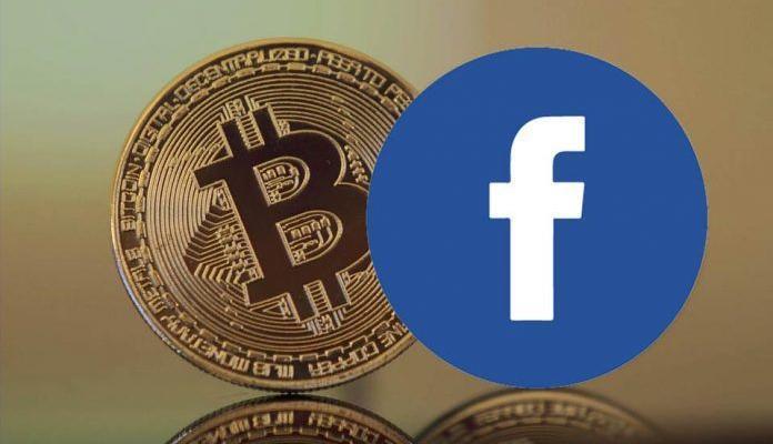 facebook coin socialcoin