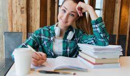 öğrenci iş