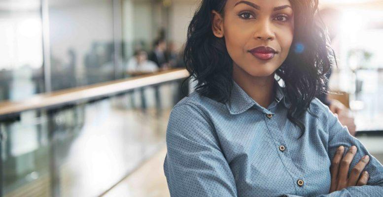 kadın girişimciler