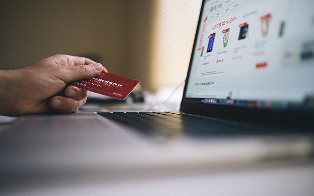kredi kartı