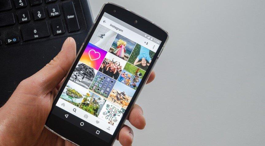 Instagram'da Fenomen Olmanızı Sağlayacak 10 Yol