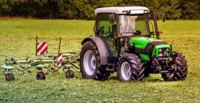 traktör kredisi