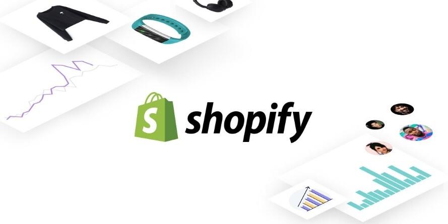 Shopify Nedir? Nasıl Kullanılır? Para Kazanma