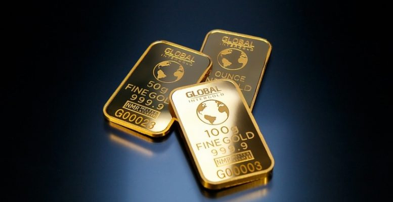 altın yatırım