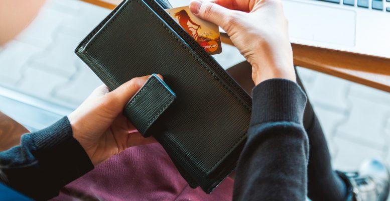 kredi kartı limit
