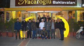 nacaroğlu