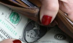 zengin finans