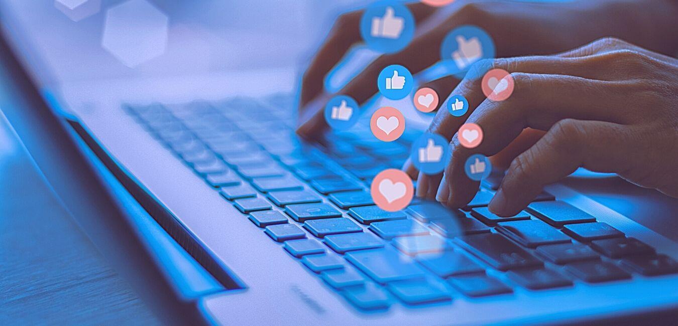 2021'de Sosyal Medya Stratejinizi Güçlendirecek 5 Tahmin